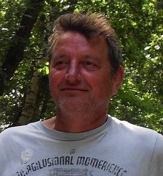 Ronald_Bakker_Huizen