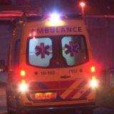 ambulance_gevangenis_Zwaag