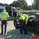 ?politie_verkeerscontrole