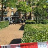 IJsselstraat_schietpartij_090616_Crimesite
