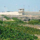 KIA- de gevangenis op Aruba