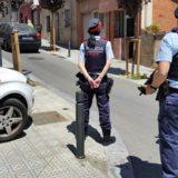 Mossos_Roma-Barcelona_foto_huis_OM