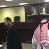 qatar-rechtbank