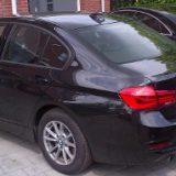 autos-1