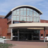 gewonde mannen schietpartij elisabeth ziekenhuis tilburg