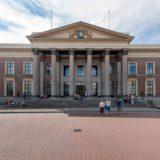 Leeuwarden-gerechtshof-099-3453957547-O