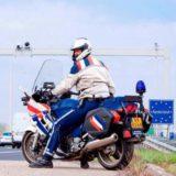 Motor_Marechaussee_FB
