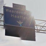 afslagwaardenburg