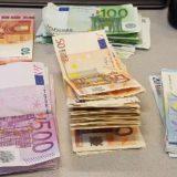 gedeelte-geld_P