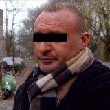 klaas_o_balkje