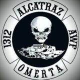 AlcatrazMCWanted