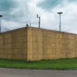 Gevangenis_Zuyder Bos 6 heerhugowaard _©CS