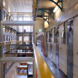 Gevangenis_cellen_oud_Bron_DJI