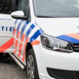 politie456_©CS