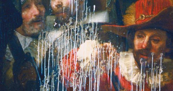 rembrandt-zuur