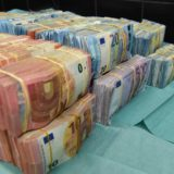 geld_rotterdam_p