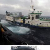 Hasj_Spanje_vissersboot