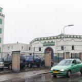 moskeeenschede_rtvoost