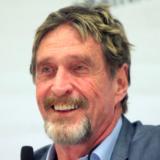 john-Mcafee-wiki