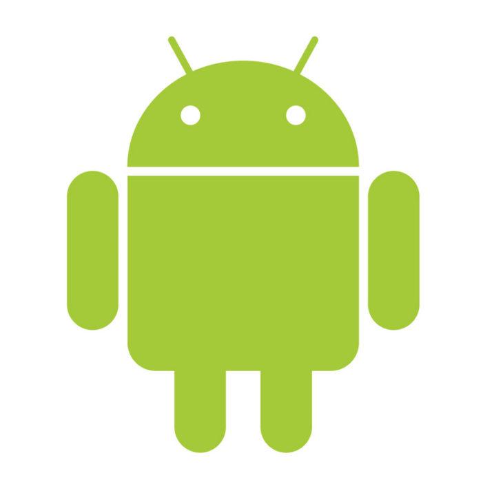 Miljard smartphones kwetsbaar door hack