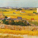 vincent-van-gogh-oogst