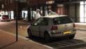 21-jarige verdachte bij schietincident Helmond