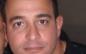 Liquidatie horeca-magnaat in Marbella (VIDEO)