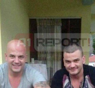 Vrijspraak in moordzaak Albanese broers