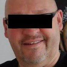 Eis: 16 jaar tegen Nieuwegeinse 'serieverkrachter'