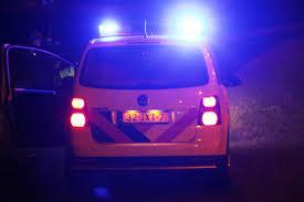Vragen over aanslag in Apeldoorn