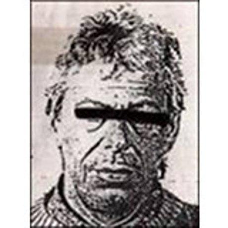 Janus van W. verdachte in mega-xtc-operatie (UPDATE)