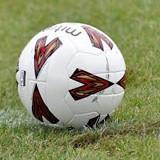 KNVB bevestigt matchfixing (VIDEO)