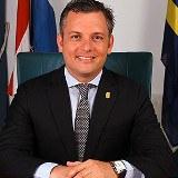 Politiek Curaçao in de greep van de maffia? (#2) (COLUMN)