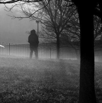 Europol spoort 241 gevallen van kindermisbruik op