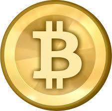 Tot drie jaar voor witwassen miljoenen aan bitcoins