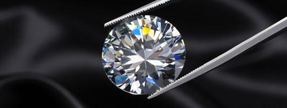 'Juwelenhandelaar aangehouden in Noordwijk'