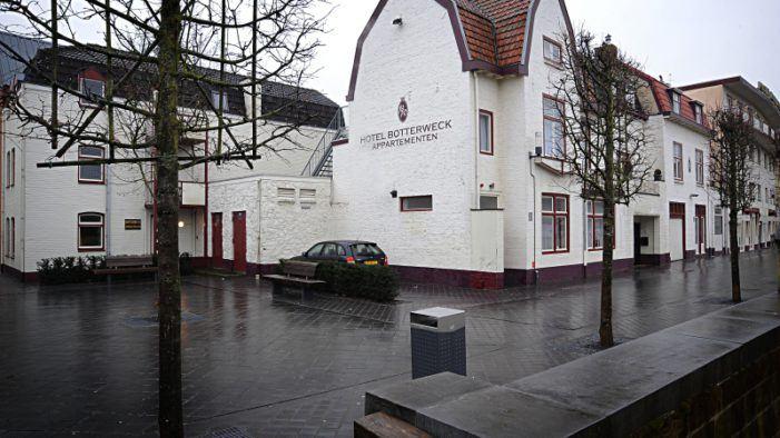 Lagere straffen in Valkenburgse zedenzaak