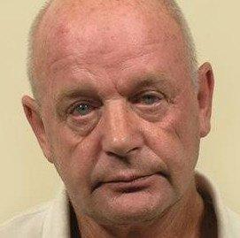 Advocaat wil dat rechtbank criminele inlichtingen over Stanley Hillis opvraagt