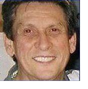 Greg R. draait al tientallen jaren mee