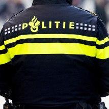 Politiecijfers: 40 lekken naar criminelen in twee jaar