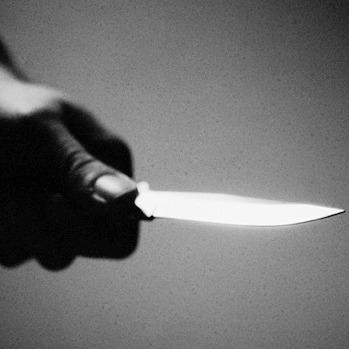 Verdachte dodelijke steekpartij meldt zich