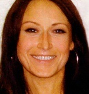 Pro-formazitting vergismoord Tanja Gurskaja op 8 januari 2019