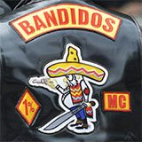 'Bandidos Keulen opgeheven'