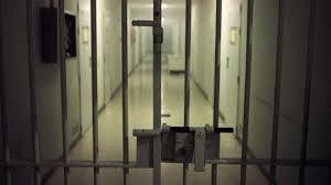 Spanning in Belgische gevangenissen door staking