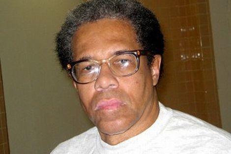 Laatste Angola-gevangene vrij