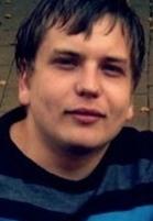 OM: verdachte drugsmoord bekent