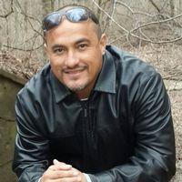 Twee agenten vervolgd voor dood Henriquez