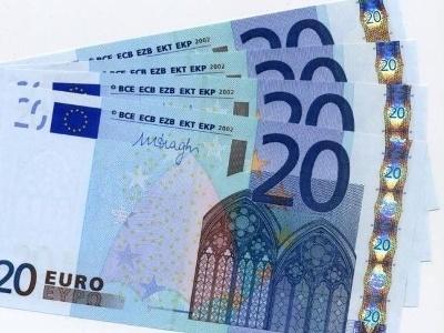Dealer valse huurcontracten in Amsterdam voor de rechter
