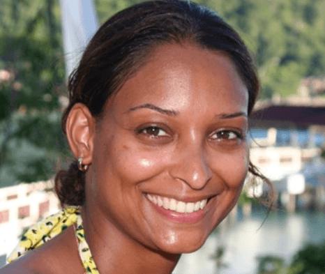 Pijnlijk arrest Hoge Raad in zaak Vivica Spong