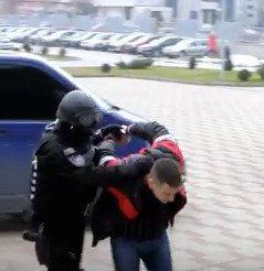 Forse straf geëist voor moord op Litouwer